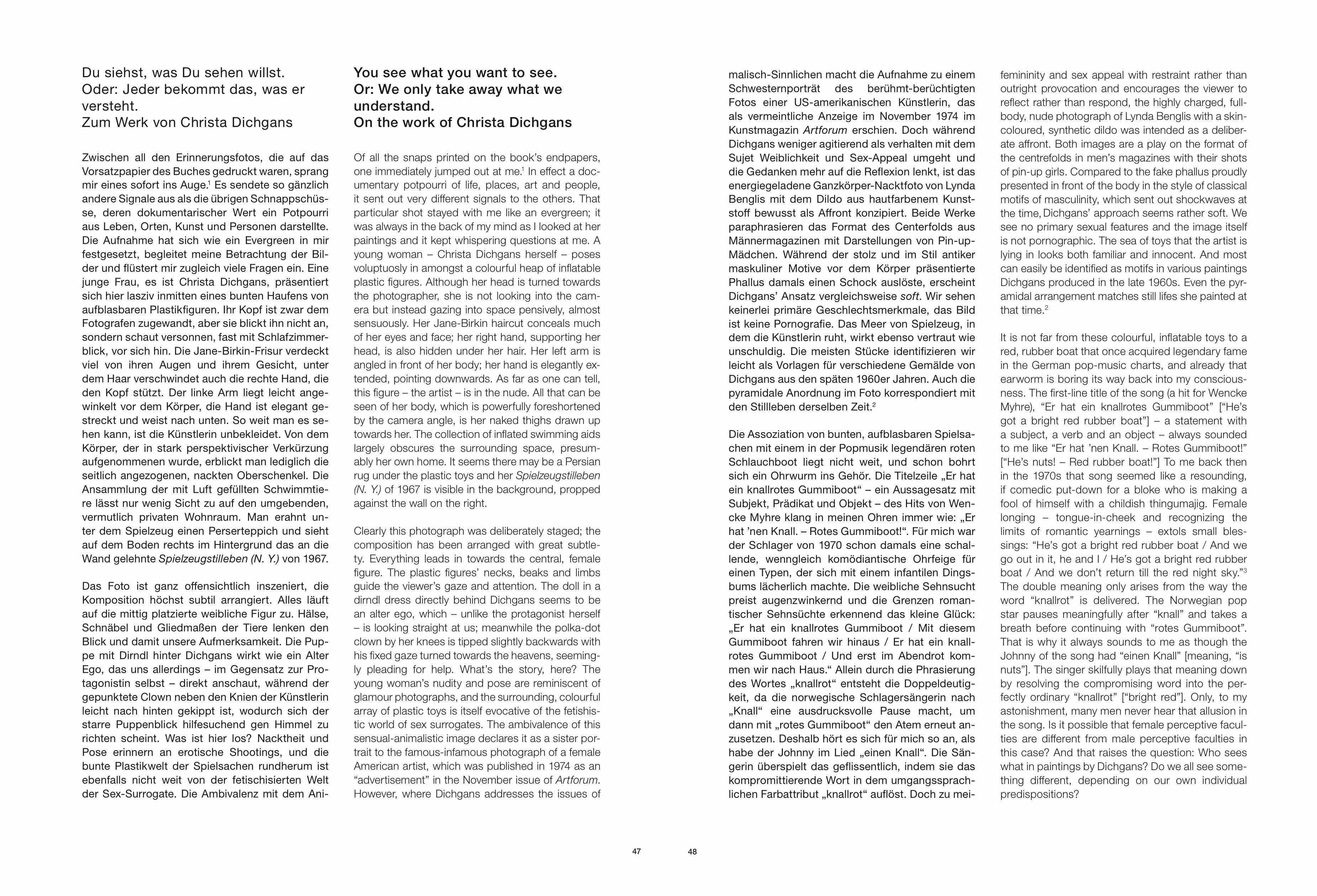 Seiten 47 48