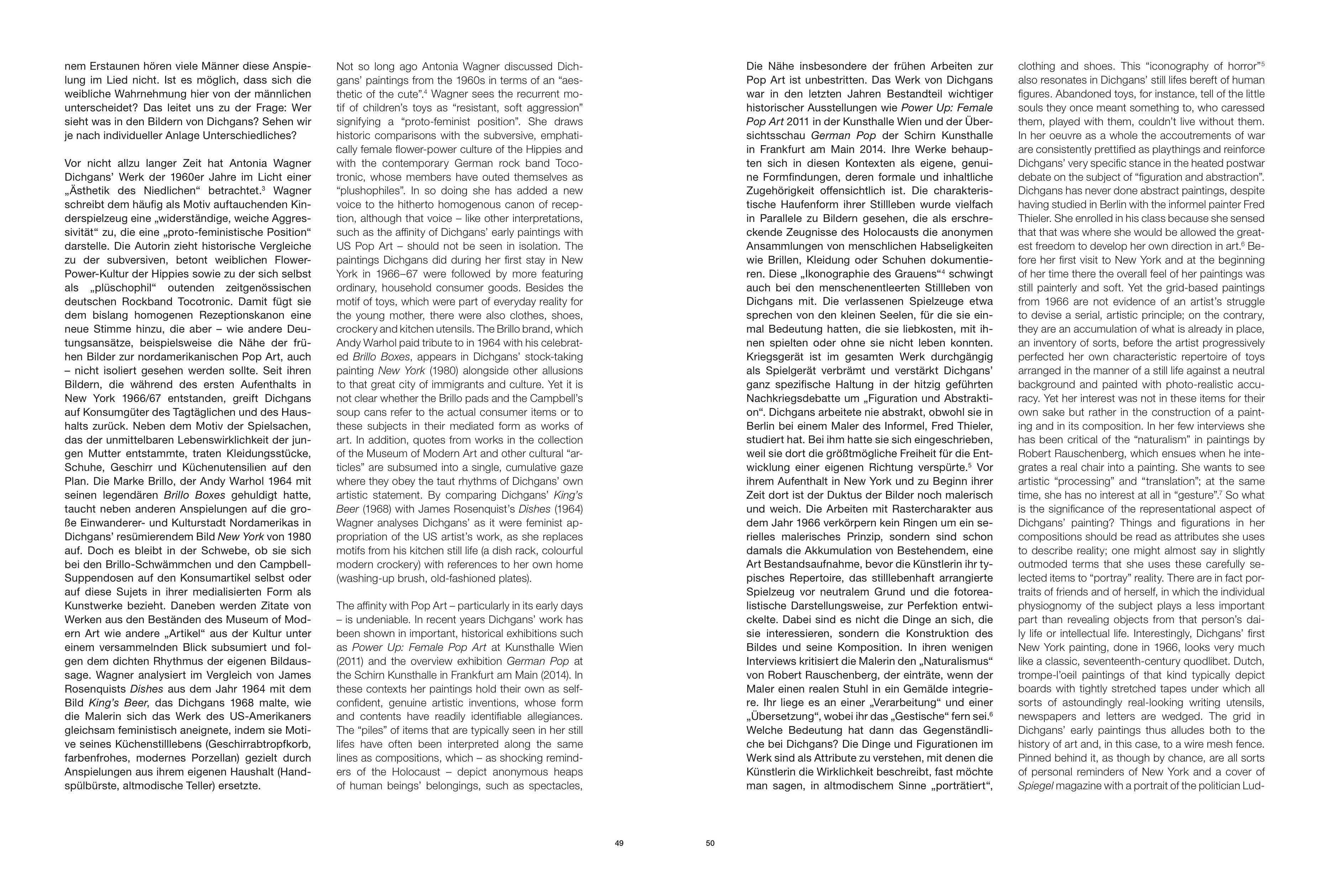 Seiten 49 50