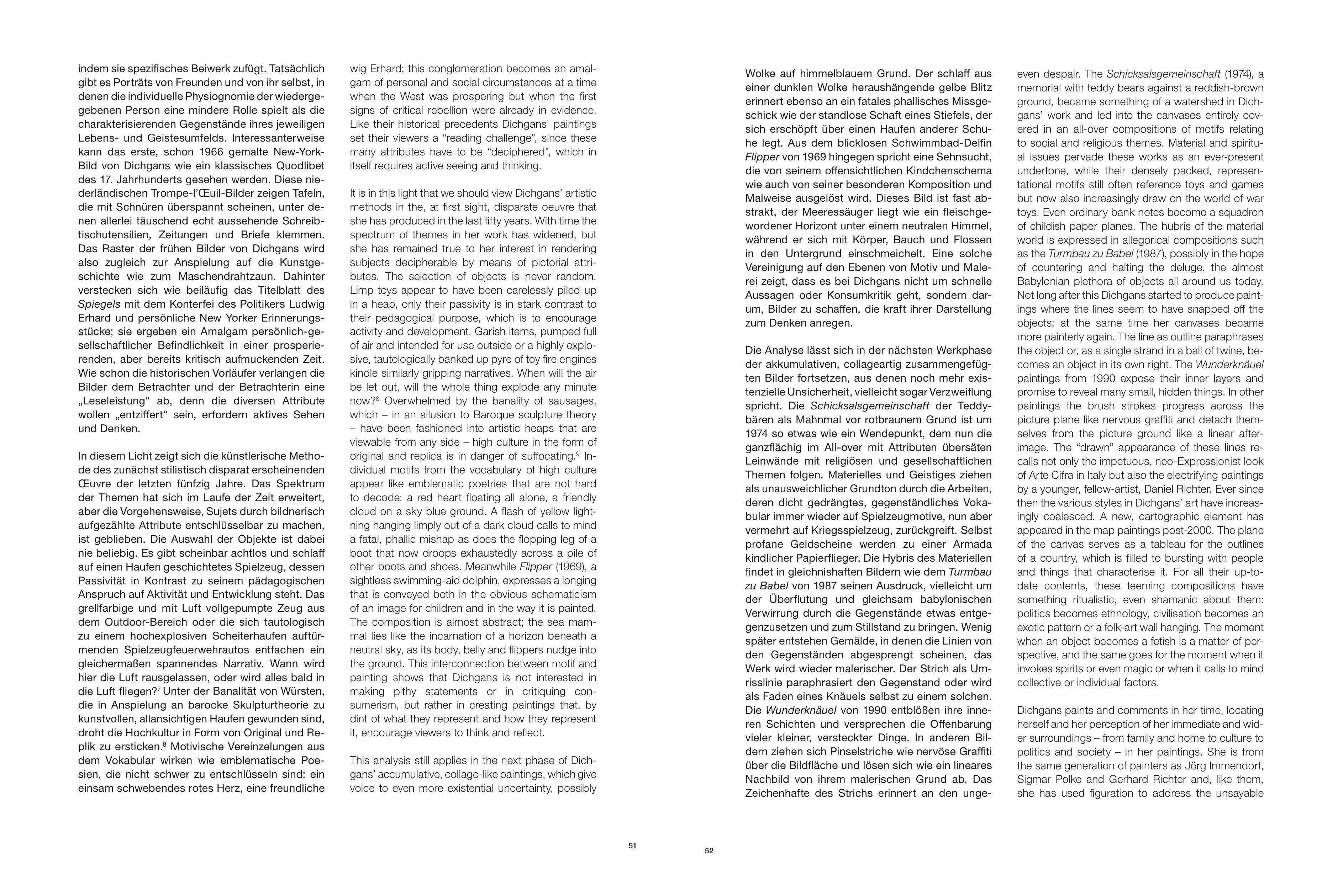 Seiten 51–52