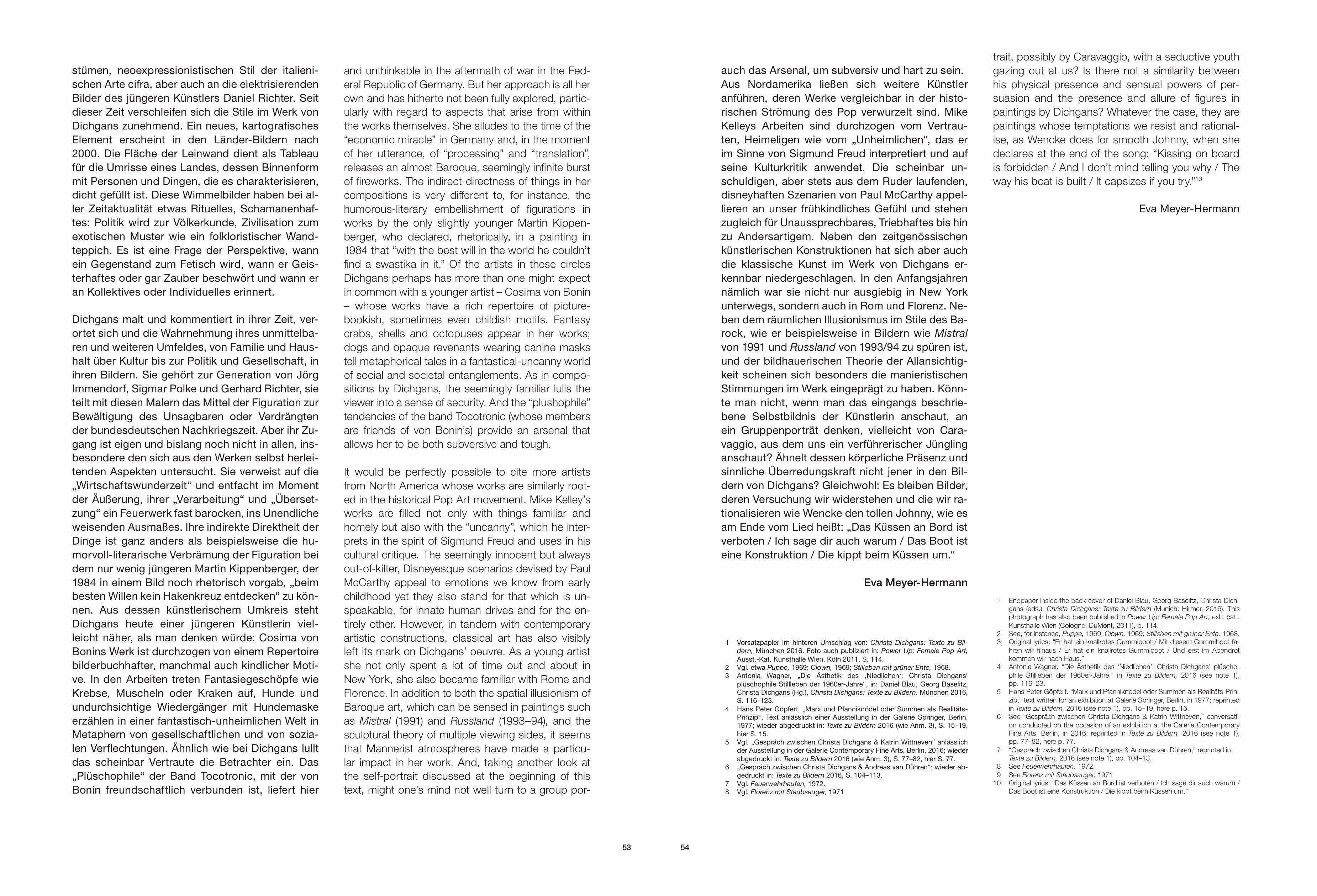 Seiten 53 54