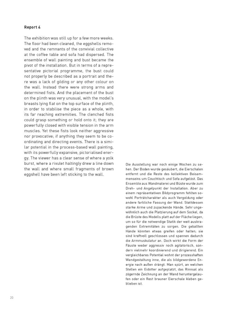 Sarah Lucas Fun Qroc Seite 20
