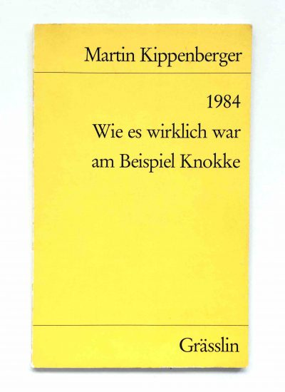 All artwork by Martin Kippenberger © Estate Martin Kippenberger, Galerie Gisela Capitain, Cologne