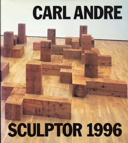 Andre Carl Cover