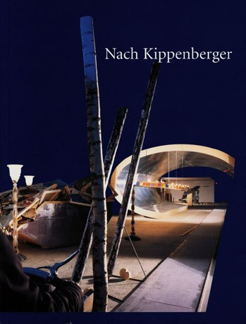 Martin Kippenberger
